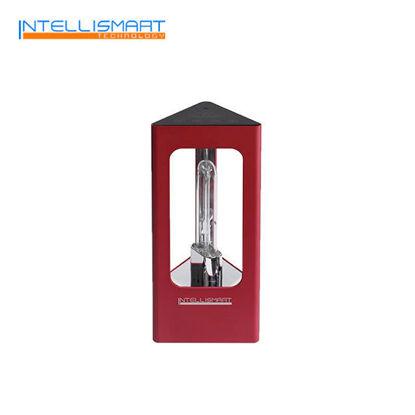 Picture of INTELLISMART UVC 2030R Smart UVC Lamp