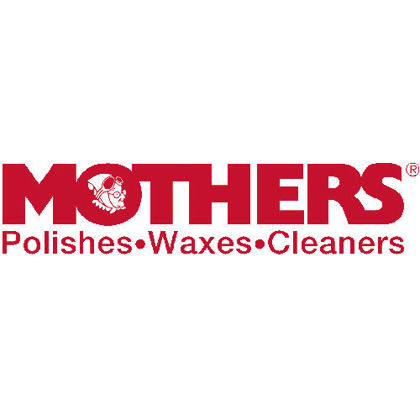 Picture for manufacturer Mothers