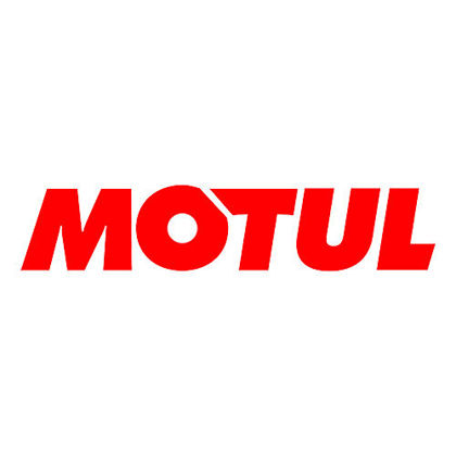 Picture for manufacturer Motul