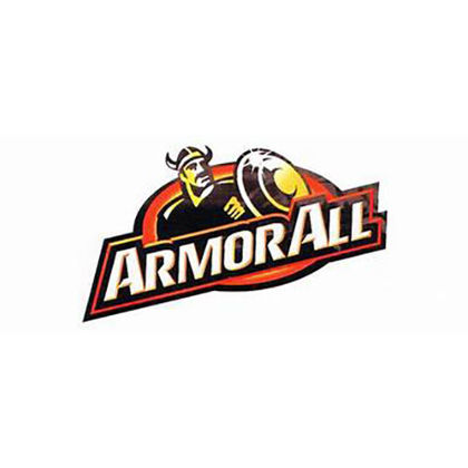 Picture for manufacturer Armor All