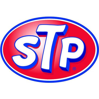 Picture for manufacturer STP