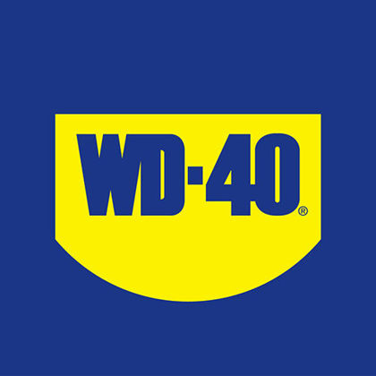 Picture for manufacturer WD40