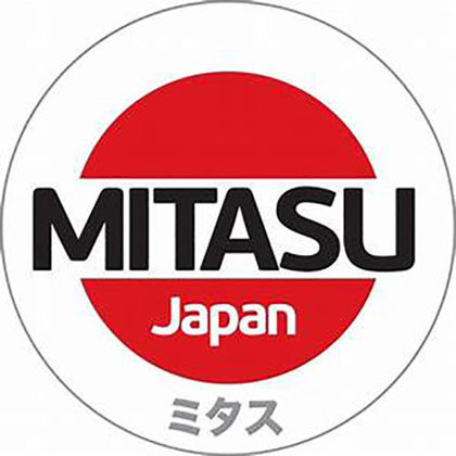 Picture for manufacturer Mitasu