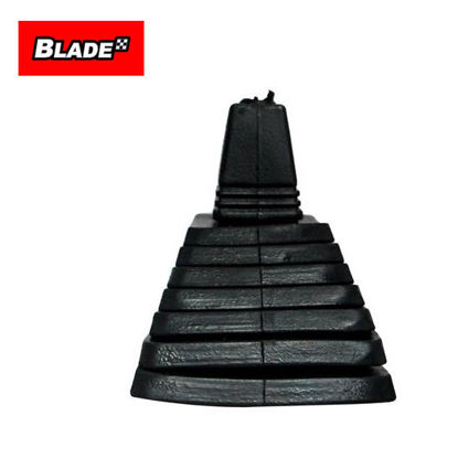 Picture of Blade Shift Boot Rubber 68D