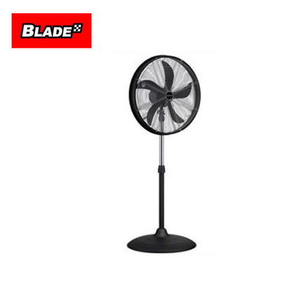 """Picture of Westinghouse Stand Fan 72715 20"""" 50cm"""