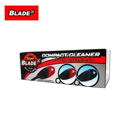 Picture of Blade Compact Vacuum HV3102 12 Voltz