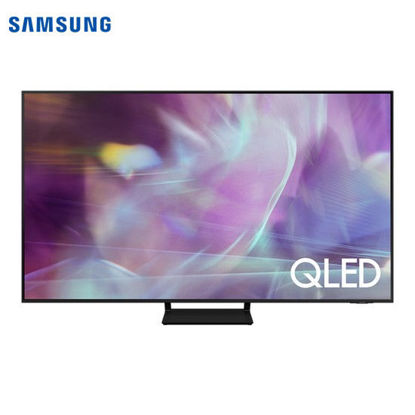 Picture of Samsung QA50Q60A 50in QLED 4K Smart TV