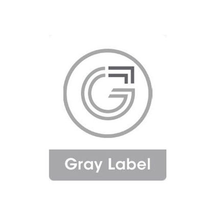 Picture for manufacturer Gray Label