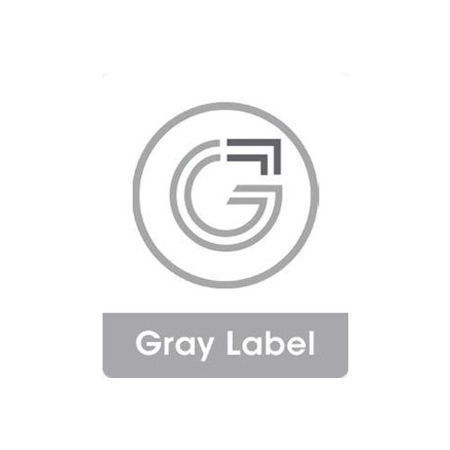 Picture for category Gray Label