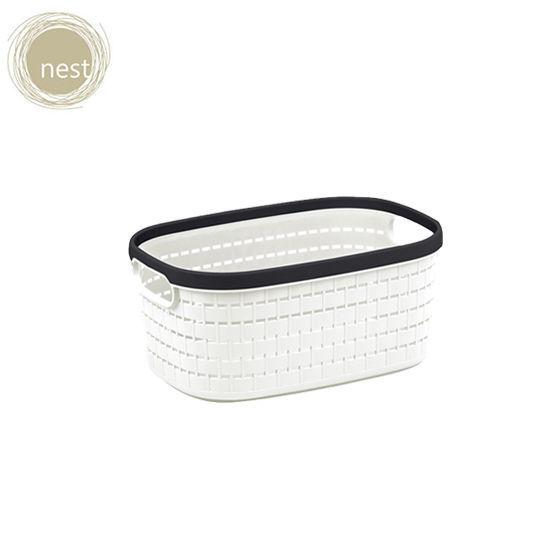 Picture of Nest Design Lab Multi-Purpose Knit Rattan 6.5L