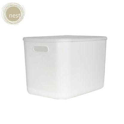 Picture of Nest Design Lab Premium Heavy duty Durable Storage Organizer 20L