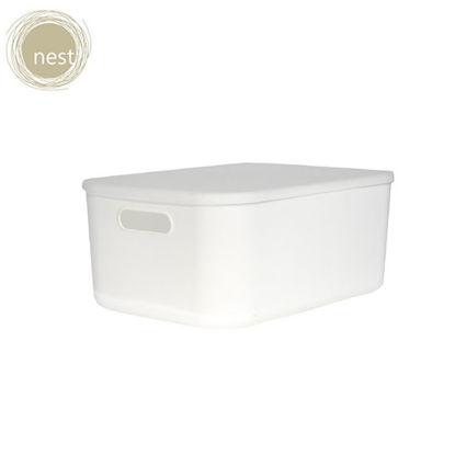 Picture of Nest Design Lab Premium Heavy duty Durable Storage Organizer 13L