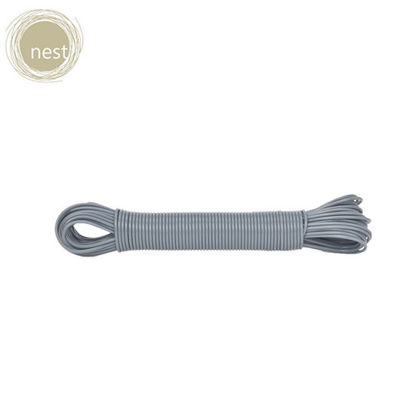 Picture of Nest Design Lab Premium Heavy duty Durable Clothes Line Nylon 20m