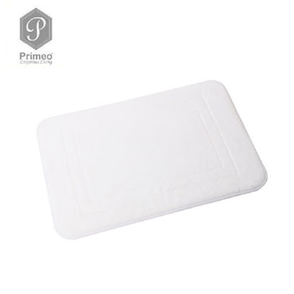 Picture of Primeo Premium Memory Foam Mat Amazing Gift Idea For Any Occasion!