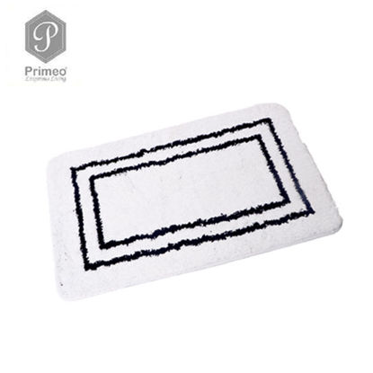 Picture of Primeo Premium Micro Fiber Mat