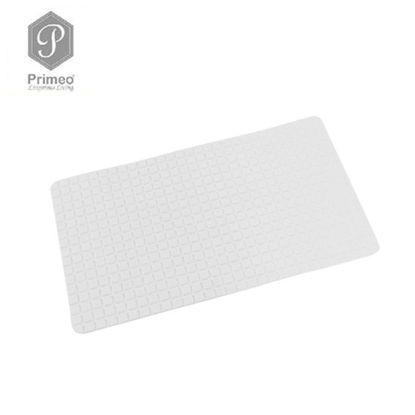 Picture of Primeo Premium PVC Mat