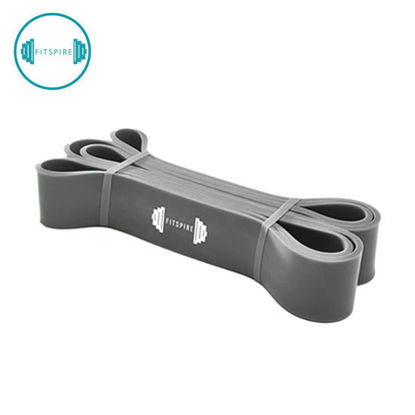 Picture of Fitspire Premium Latex Resistance Band 2.2cm