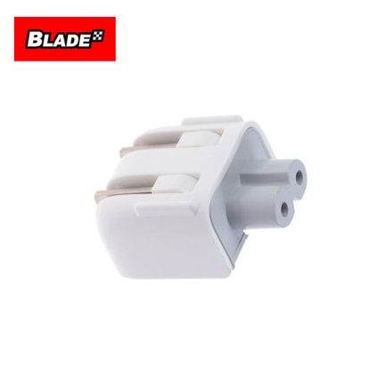 Picture of Blade Power Wall Plug Adapter Converter Charger For Macbook Pro Apple Ipad1/2/3/4