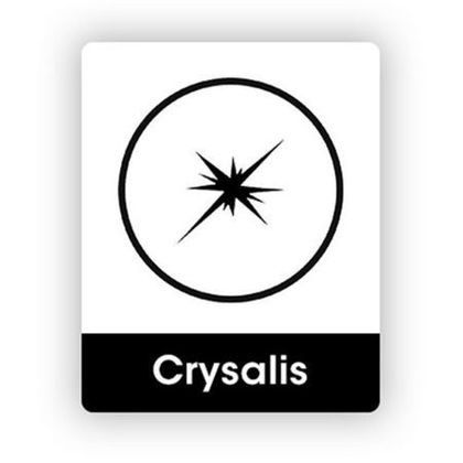 Picture for manufacturer Crysalis