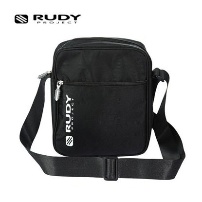Picture of Rudy Project Parma Sling Bag