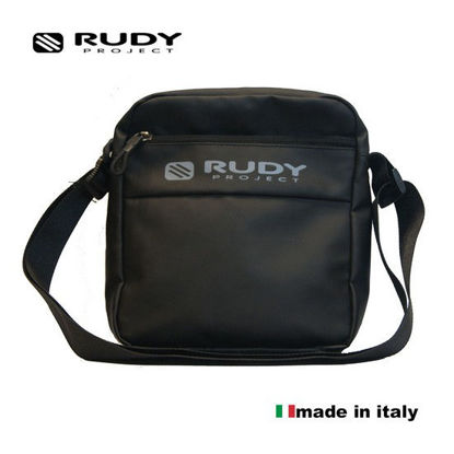 Picture of Rudy Project Sestri Sling Bag