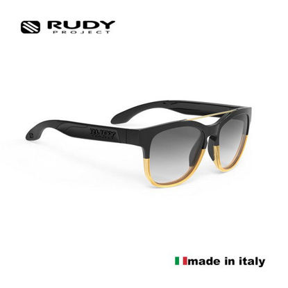 Picture of Rudy Project Lifestyle Eyewear Spinair 59