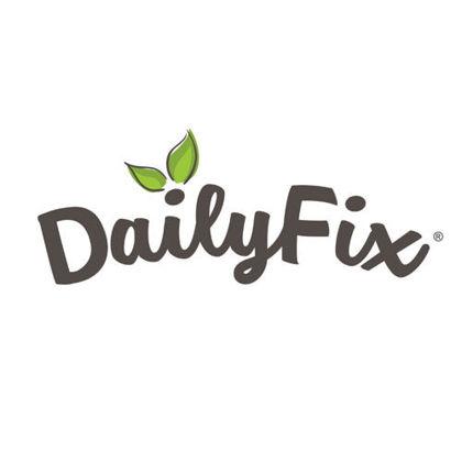 Picture for manufacturer DailyFix
