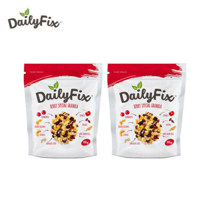 Picture of DailyFix Berry Special 350g x 2's