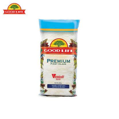 Picture of Good Life Premium Vermicelli 500g
