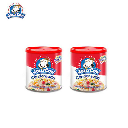 Picture of Jolly Cow Condensada 1kg x 2