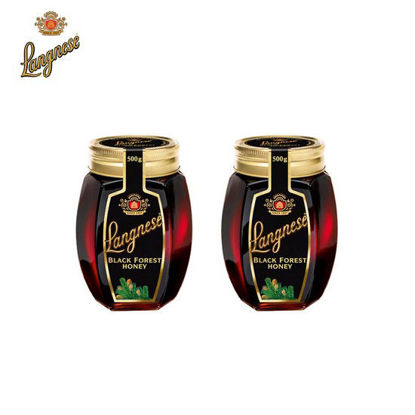 Picture of Langnese Black Forest Honey 500g x 2
