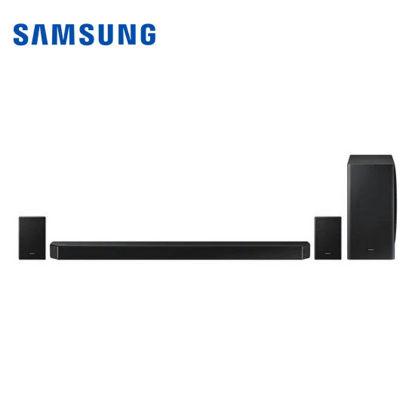 Picture of Samsung Q Soundbar Q950A