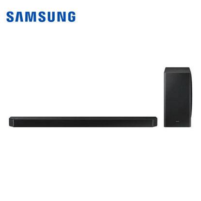 Picture of Samsung Q Soundbar Q900A