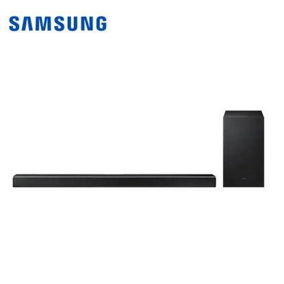 Picture of Samsung Q Soundbar Q600A