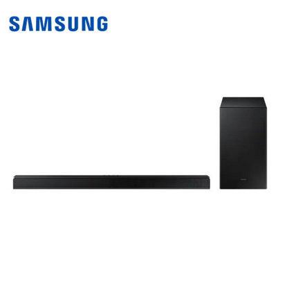 Picture of Samsung Soundbar A550