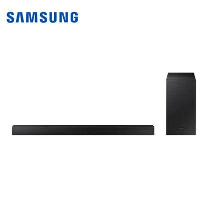 Picture of Samsung Soundbar A450