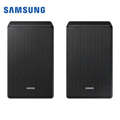 Picture of Samsung Wireless Rear Speaker SWA-9500S (2021)