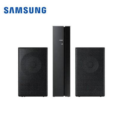 Picture of Samsung Wireless Rear Speaker SWA-9100S (2021)