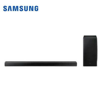 Picture of Samsung Q Soundbar Q800A