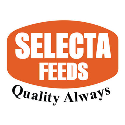 Picture for manufacturer Selecta Feeds