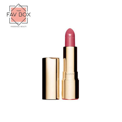 Picture of Clarins Joli Rouge Lipstick 705 Soft Berry 3.5g