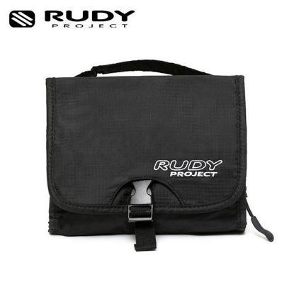 Picture of Rudy Project Invaggio Travel Organizer