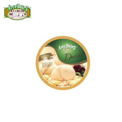 Picture of ARCE DAIRY ICE CREAM DURIAN
