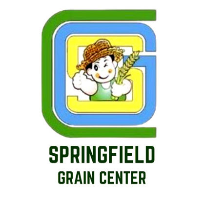 Picture for manufacturer Springfield Grain Center