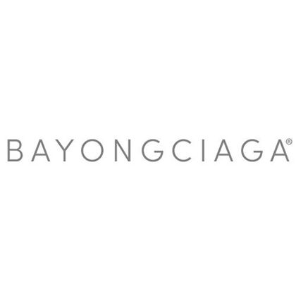 Picture for manufacturer Bayongciaga