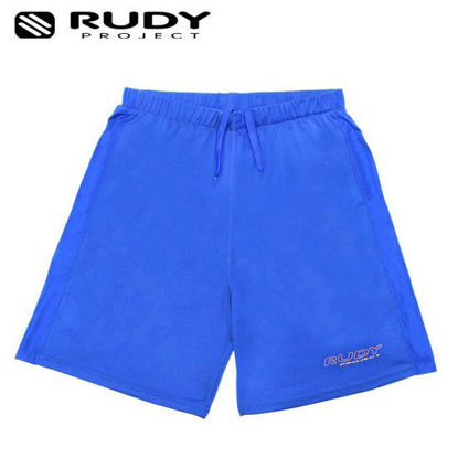 Picture of Rudy Project Dry-Fit Shorts for Men