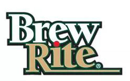 Picture for manufacturer Brew Rite