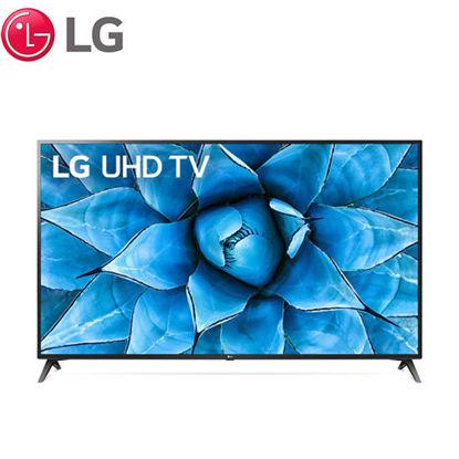Picture of LG UN73 55 inch 4K Smart UHD TV