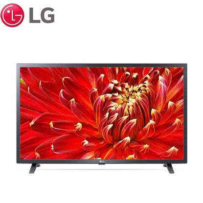 Picture of LG LM63 32 Inch HD TV - 32LM630BPTB