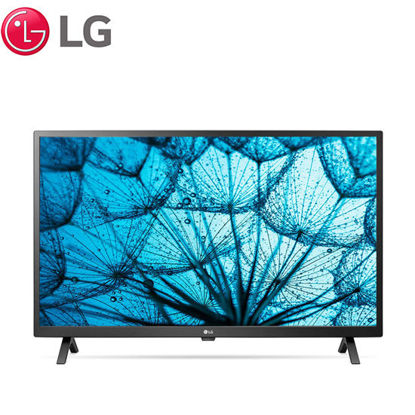 Picture of LG LN56 43 Inch Smart FHD TV